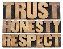 trust-honesty-respect