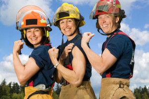 women-in-the-fire-service