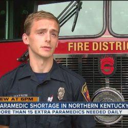 Critical_shortage_of_paramedics_in_North_0_43300932_ver1.0_640_480