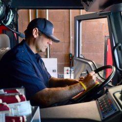 JW Modesto Fire Station 5 01