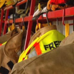800femalefirefighters-kstp