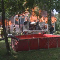 635598137874734136-volunteer-fire-departments_5879050_ver1.0