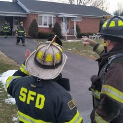 sl_firefighters_16x9