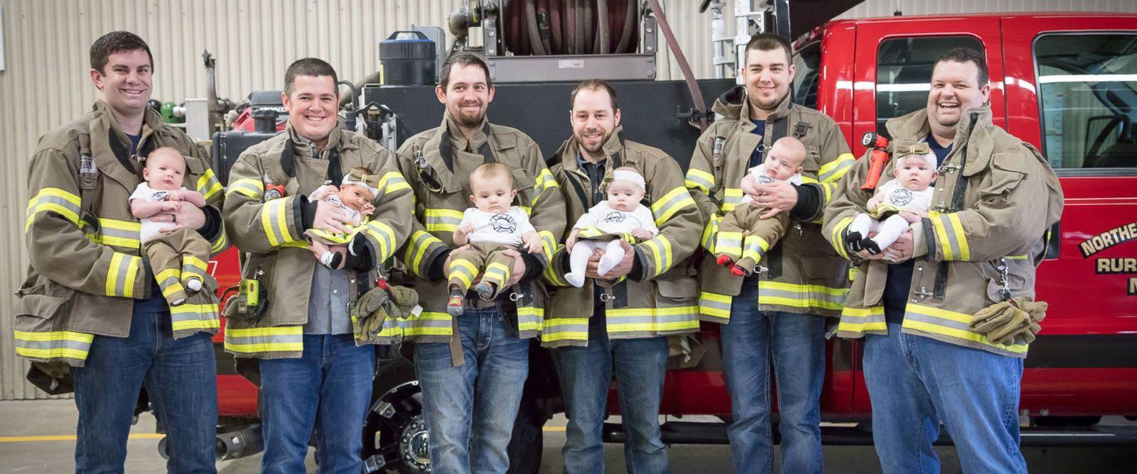HT-mediapolis-fire-dept-babies-1-jt-170326_12x5_1600