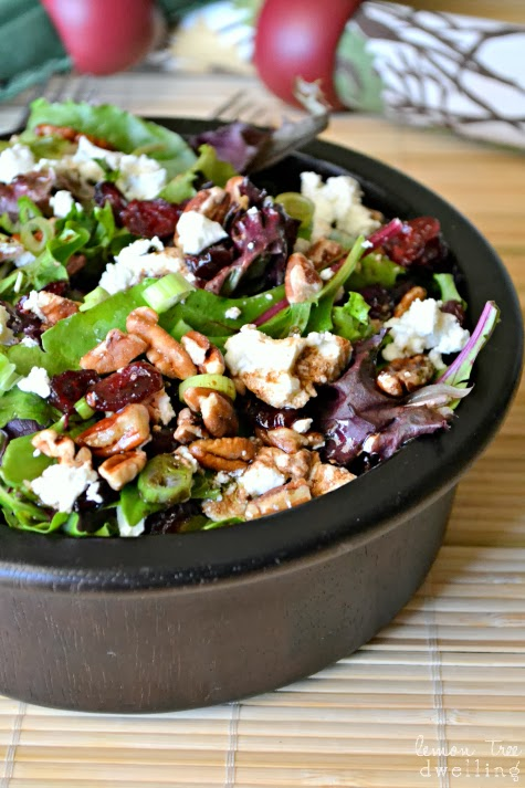 Cherry2C+Pecan+26+Goat+Cheese+Salad+5