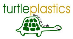 Logo_TurtlePlastics