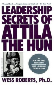 leadership-secrets-of-attila-the-hun-book