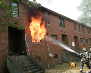 TRANSITIONAL FIRE ATTACK – ARE YOU AN INNY OR AN OUTY