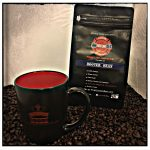 Firstline Coffee – Booter Bean