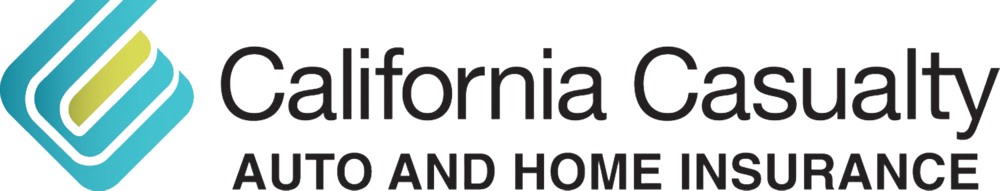 California+Casualty+Auto+and+Home+Insurance_USS+Hornet+sponsor