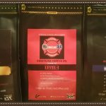 Firstline Coffee Bundle