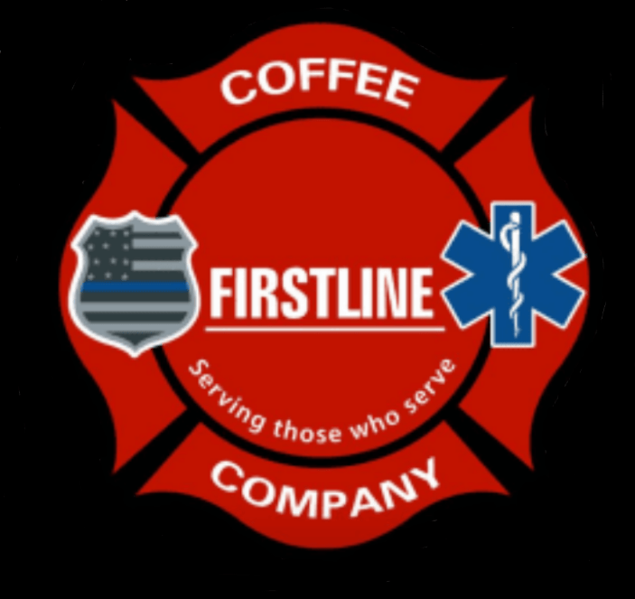 Firstline-Coffee.png