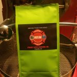 Firstline Coffee – Green Beans