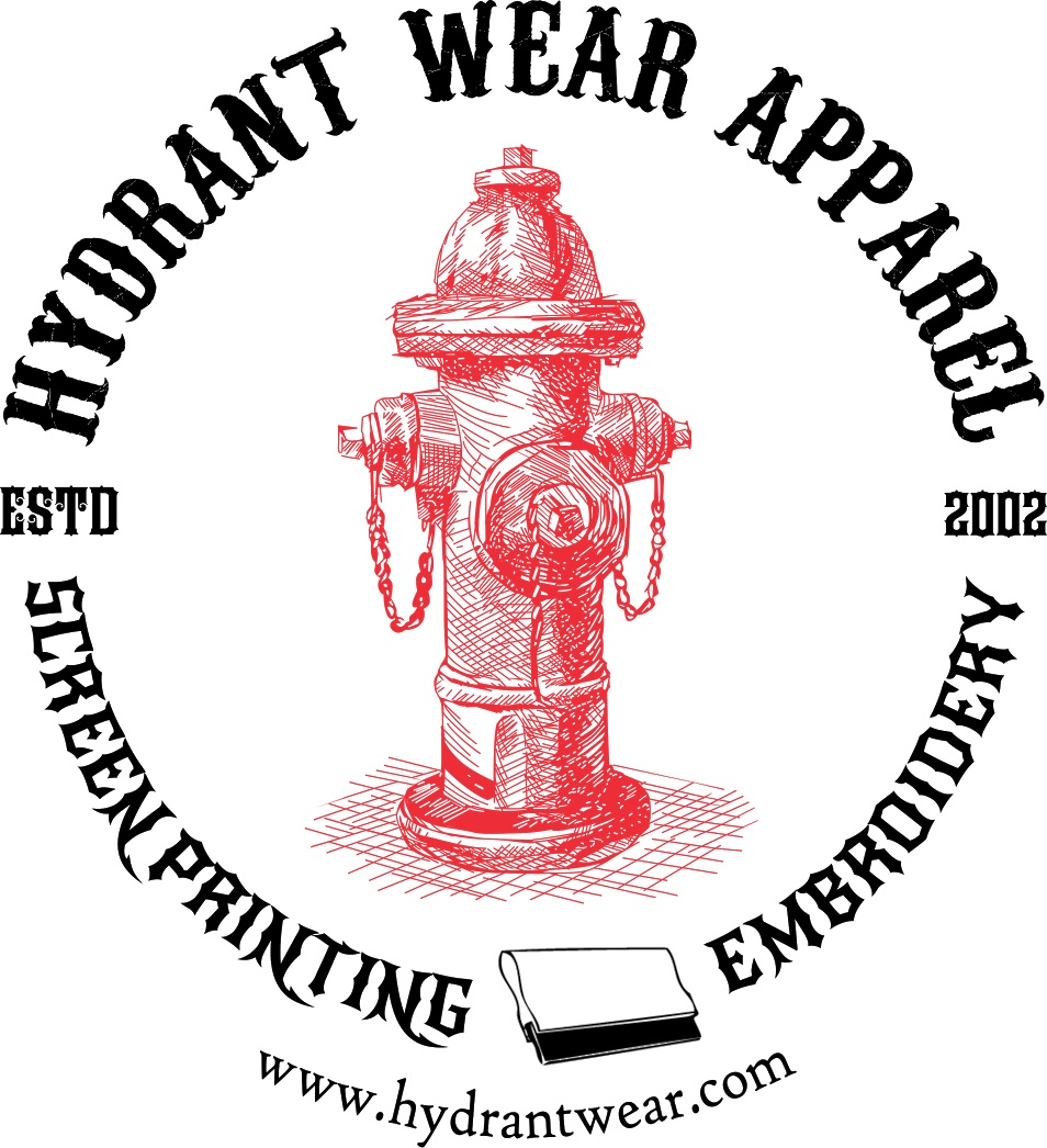 Hydrant-wear-new-2.jpg