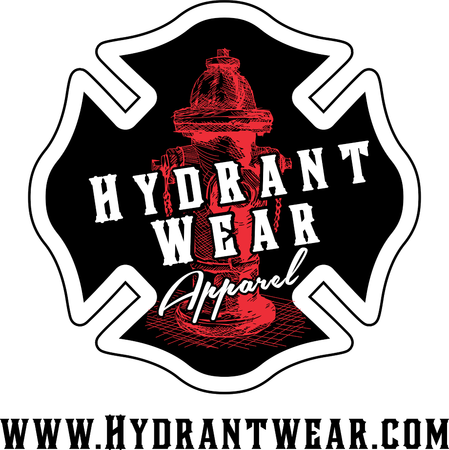 Hydrant-wear.png