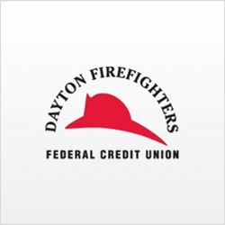 dayton-firefighters-cu.jpg