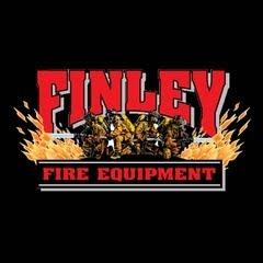 finley-fire.jpg