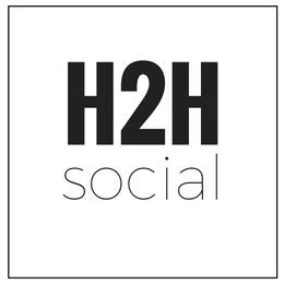 h2h-social.png