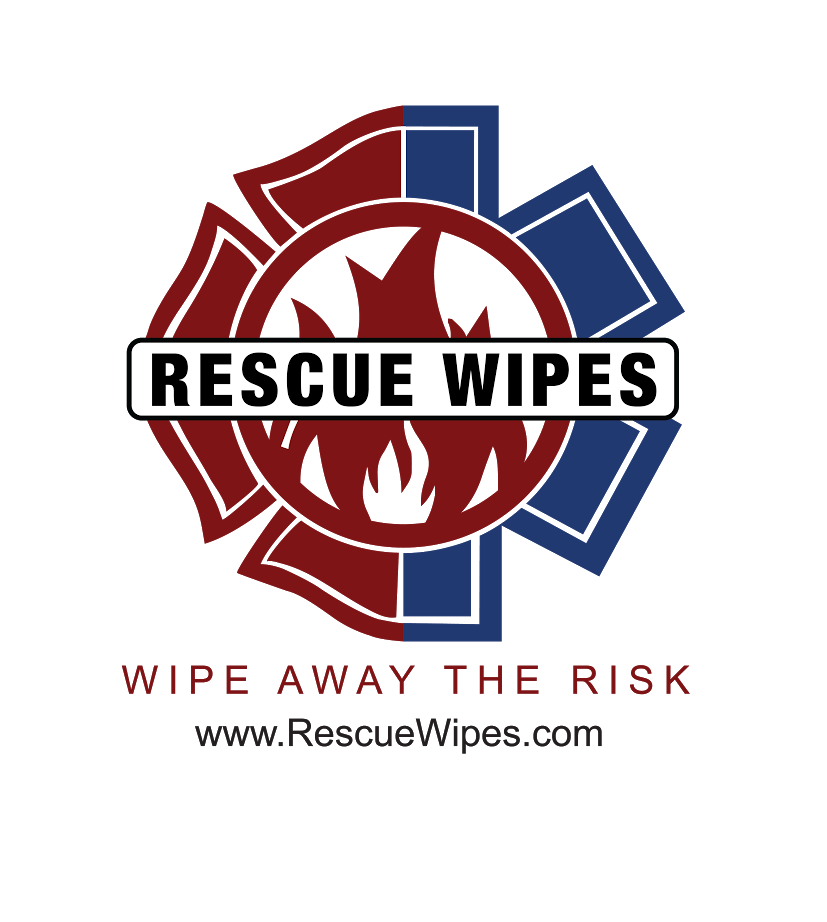 rescue-wipes.png