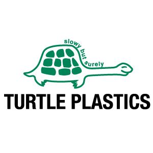 turtle-plastics.jpg