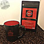 Firstline Coffee – Level One & Mug