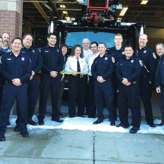 Inver-Grove-Heights-fire-dept