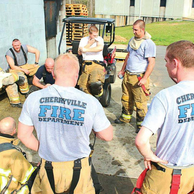 cherryville-fire-dept