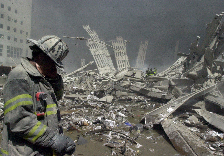 911 bodies found - 1200×630