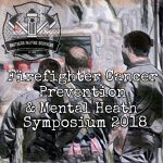 Firefighter Cancer Prevention & Mental Health Symposium 2018