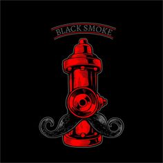 Black-Smoke-Apparel.jpg