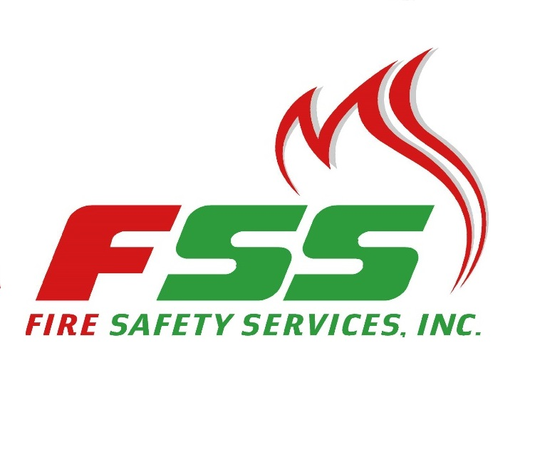 FSS-Square.jpg