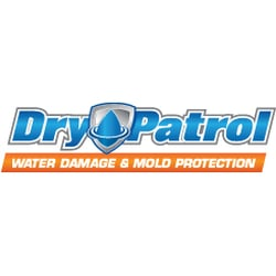 dry-patrol-square.jpg