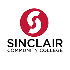 sinclair-community-college.jpg